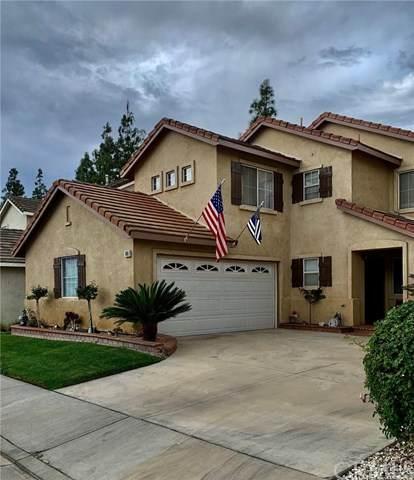 880 Bramble Lane, Corona, CA 92878 (#IG21067362) :: Mainstreet Realtors®