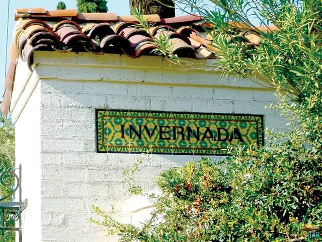 657 N Via Miraleste, Palm Springs, CA 92262 (#21711610) :: Wendy Rich-Soto and Associates