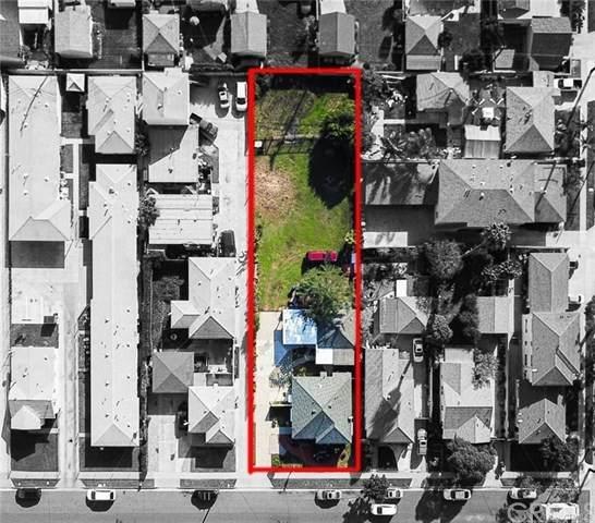1938 W 146th Street, Gardena, CA 90249 (#RS21068096) :: Koster & Krew Real Estate Group | Keller Williams