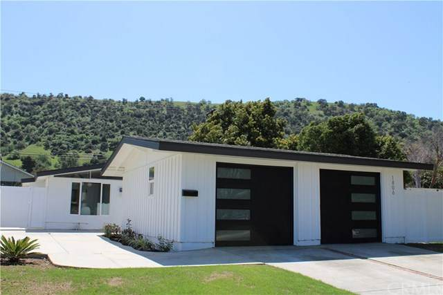 1806 Wright Street, Pomona, CA 91766 (#DW21068026) :: Steele Canyon Realty
