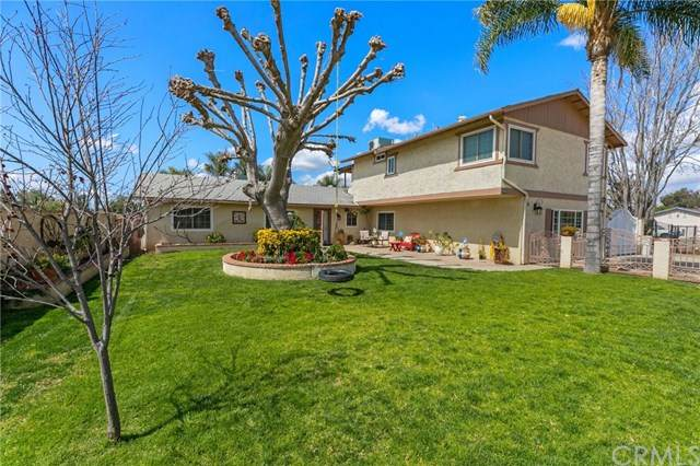 3064 Sierra Avenue, Norco, CA 92860 (#IG21067930) :: Realty ONE Group Empire