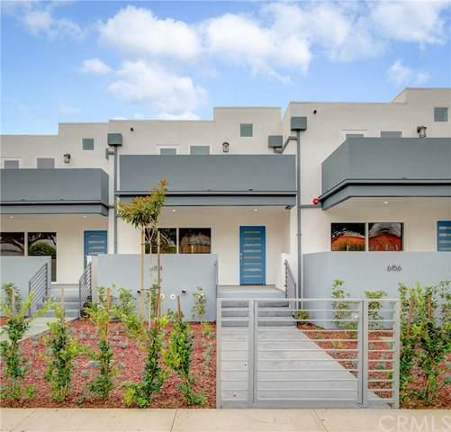 6154 Pacific Coast Hwy, Redondo Beach, CA 90277 (#PV21068176) :: Wendy Rich-Soto and Associates