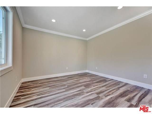 3313 Golden Avenue, Long Beach, CA 90806 (#21696662) :: Pam Spadafore & Associates