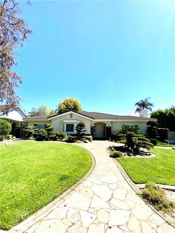 578 Bonita Avenue, San Marino, CA 91108 (#AR21068238) :: Wendy Rich-Soto and Associates