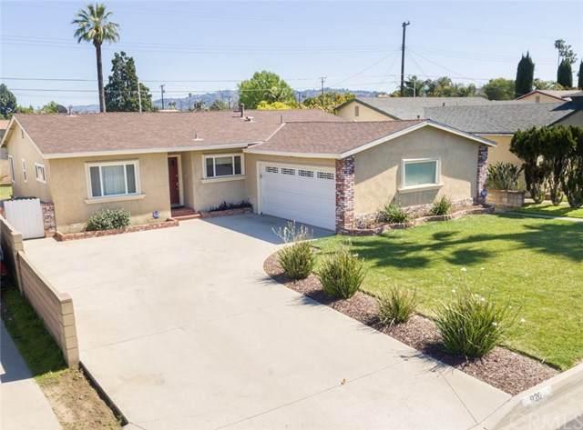 920 Finegrove Avenue, Hacienda Heights, CA 91745 (#PW21065749) :: Koster & Krew Real Estate Group   Keller Williams