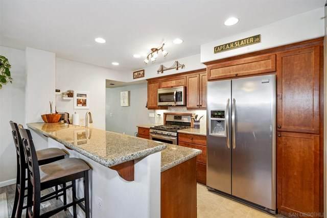 1371 Hornblend Street, San Diego, CA 92109 (#210008395) :: Koster & Krew Real Estate Group | Keller Williams