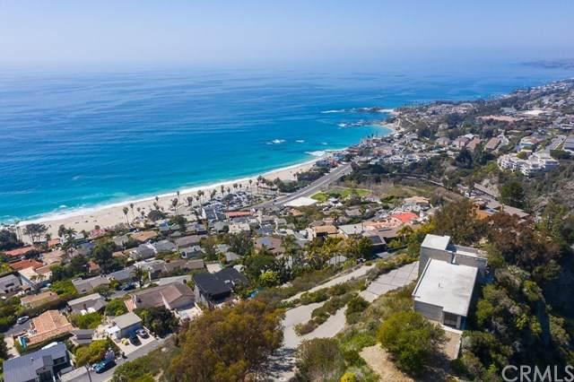 31164 Ceanothus Drive, Laguna Beach, CA 92651 (#OC21063461) :: Hart Coastal Group