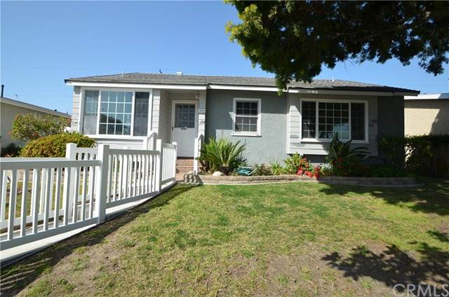 5101 Merrill Street, Torrance, CA 90503 (#SB21068237) :: eXp Realty of California Inc.