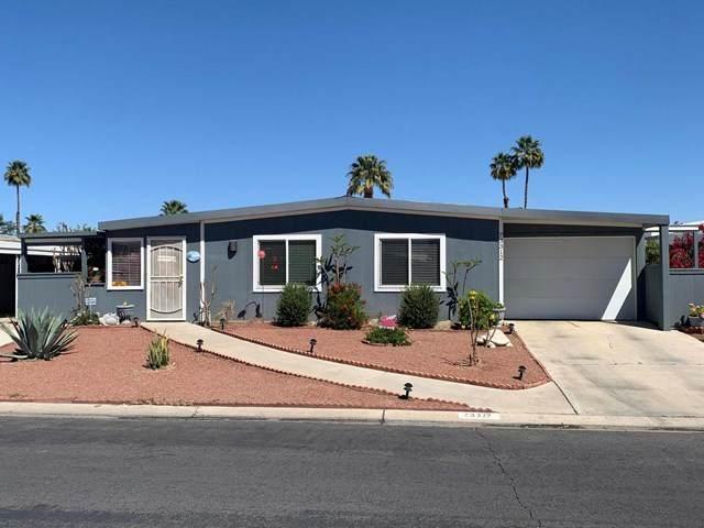 73312 Palm Greens Parkway, Palm Desert, CA 92260 (#219059798DA) :: Brandon Hobbs Group
