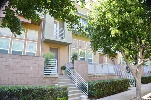 510 E Jeanette Lane, Santa Ana, CA 92705 (#PW21067353) :: Better Living SoCal