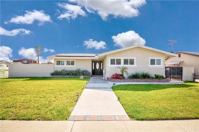 6792 San Diego Drive - Photo 1
