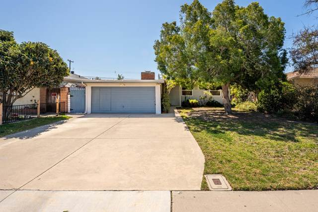 1120 Doris Avenue, Oxnard, CA 93030 (#V1-4855) :: Wendy Rich-Soto and Associates