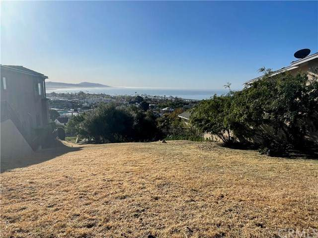 34152 Chula Vista Avenue, Dana Point, CA 92629 (#OC21067393) :: Hart Coastal Group