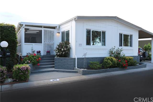 5200 Irvine Boulevard - Photo 1
