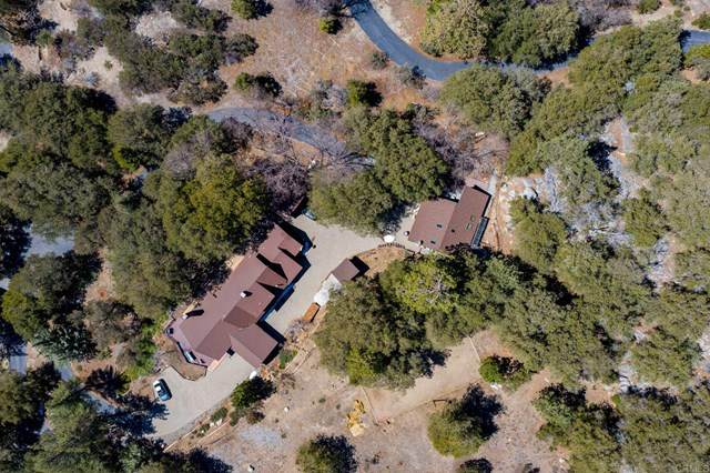 24800 Pioneer Rd., Idyllwild, CA 92549 (#NDP2103442) :: Doherty Real Estate Group