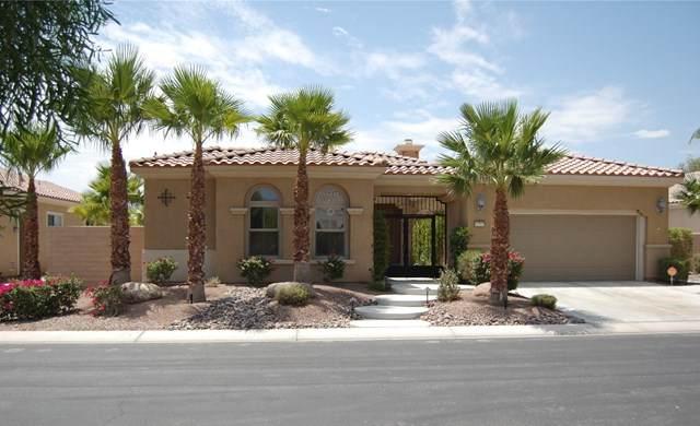 81707 Camino Vallecita, Indio, CA 92203 (#219059808DA) :: Koster & Krew Real Estate Group | Keller Williams