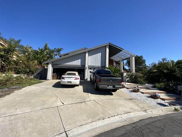 3406 Summerset Way, Oceanside, CA 92056 (#NDP2103448) :: Koster & Krew Real Estate Group   Keller Williams