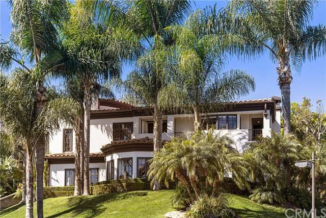 30372 Marbella Vista, San Juan Capistrano, CA 92675 (#OC21061583) :: Hart Coastal Group
