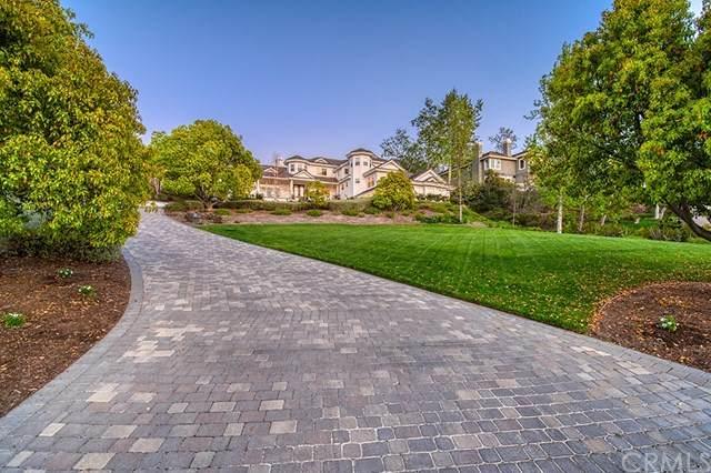12 Palma Valley, Coto De Caza, CA 92679 (#OC21068437) :: Doherty Real Estate Group