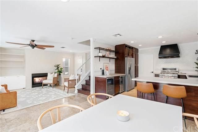 540 Dakota Way, Oceanside, CA 92056 (#SW21068595) :: Koster & Krew Real Estate Group   Keller Williams