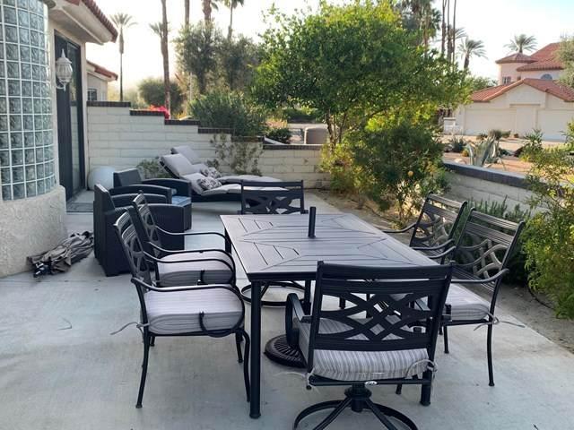 112 Celano Circle, Palm Desert, CA 92211 (#219059812DA) :: Koster & Krew Real Estate Group | Keller Williams