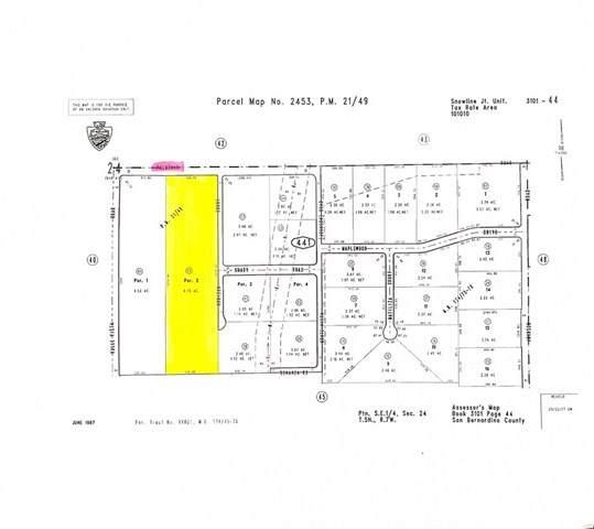 0 Palmdale Road, Phelan, CA 92371 (#OC21065077) :: Koster & Krew Real Estate Group | Keller Williams