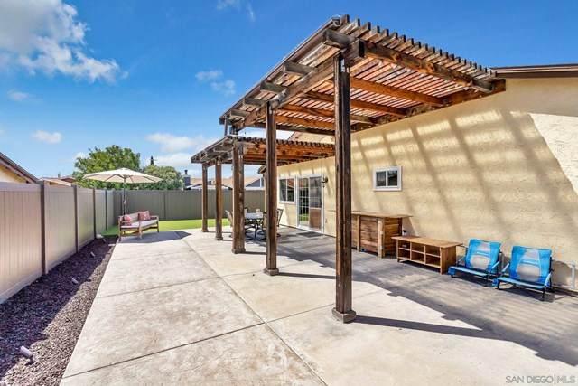 7909 Odell Pl, San Diego, CA 92126 (#210008461) :: Koster & Krew Real Estate Group   Keller Williams