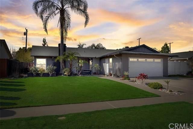 2720 E Diana Avenue, Anaheim, CA 92806 (#OC21068551) :: eXp Realty of California Inc.