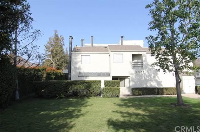 5744 Creekside Avenue - Photo 1