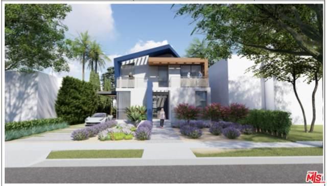 930 La Jolla Avenue - Photo 1