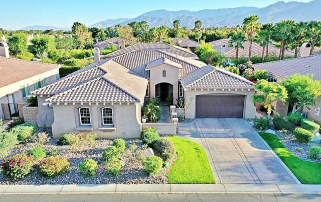 81715 Charismatic Way, La Quinta, CA 92253 (#219059819DA) :: The Costantino Group | Cal American Homes and Realty
