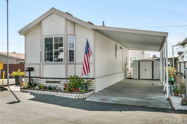 1020 Bradbourne Avenue #47, Duarte, CA 91010 (#AR21068423) :: eXp Realty of California Inc.