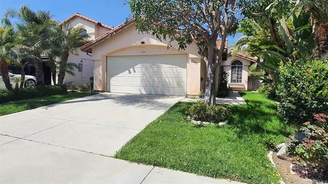 1780 Avenida Segovia, Oceanside, CA 92056 (#NDP2103467) :: Koster & Krew Real Estate Group   Keller Williams