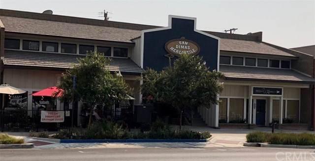 138 W Bonita #106, San Dimas, CA 91773 (#CV21068768) :: Koster & Krew Real Estate Group | Keller Williams
