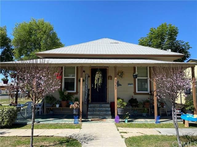 3985 Kansas Avenue, Riverside, CA 92507 (#IV21068811) :: Mainstreet Realtors®