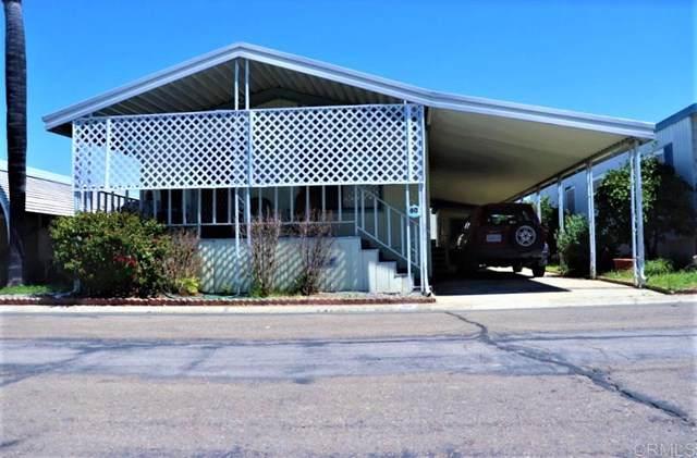 1212 H Street #60, Ramona, CA 92065 (#NDP2103470) :: Koster & Krew Real Estate Group | Keller Williams