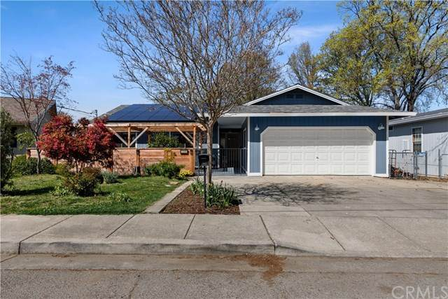 1046 24th Street, Lakeport, CA 95453 (#LC21068836) :: Wendy Rich-Soto and Associates