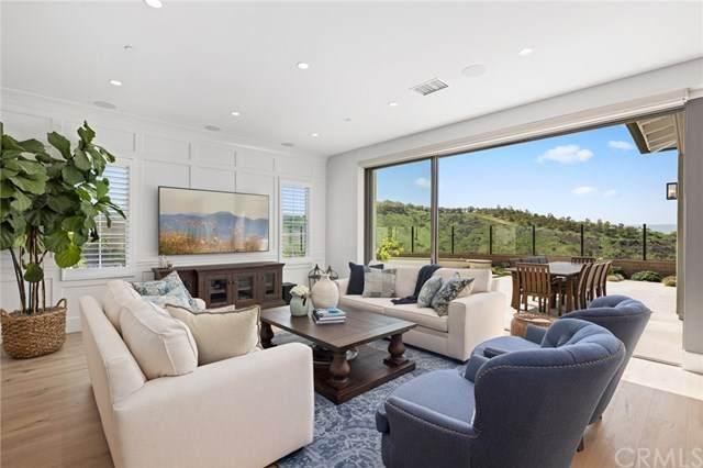 246 Oceano, Irvine, CA 92602 (#OC21045453) :: Mainstreet Realtors®
