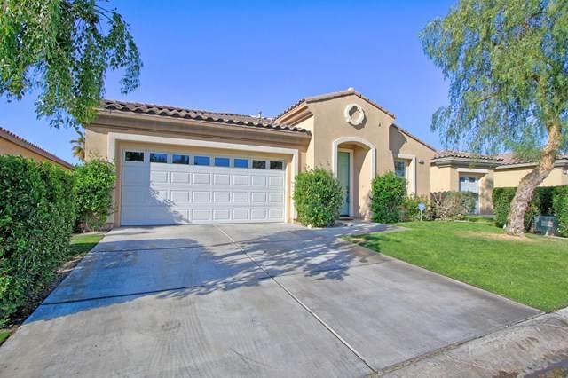 82053 Cochran Drive, Indio, CA 92201 (#219059825DA) :: Wendy Rich-Soto and Associates