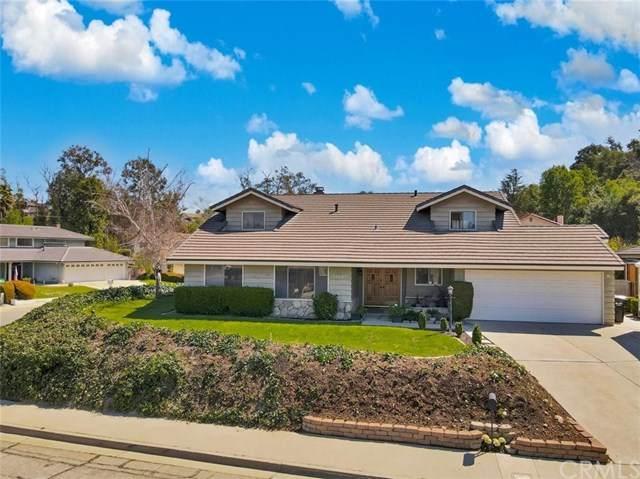 466 Rancho Del Sol Drive - Photo 1