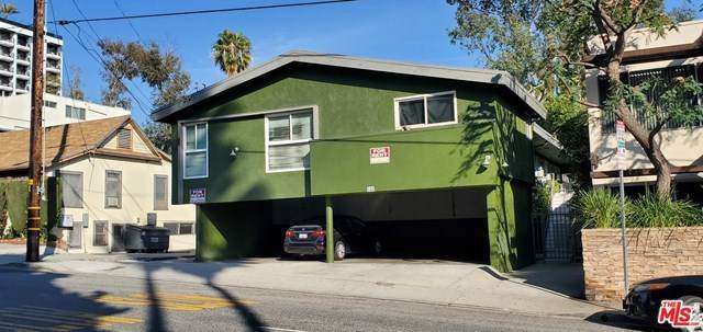 944 San Vicente Boulevard - Photo 1