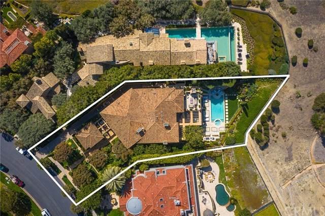 34 Pelican Crest Drive, Newport Coast, CA 92657 (#NP21001200) :: Cesi Pagano & Associates