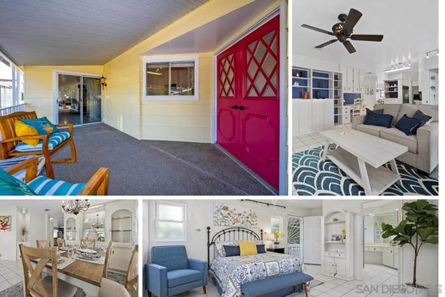 3447 Don Lorenzo Dr., Carlsbad, CA 92010 (#210008510) :: Koster & Krew Real Estate Group | Keller Williams