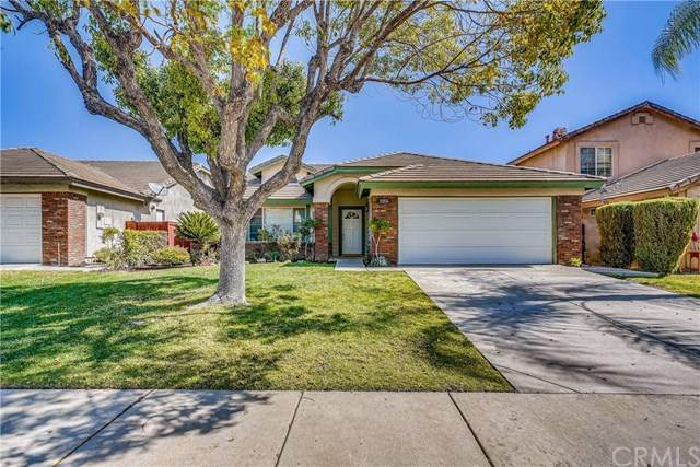 9206 Camphor Tree Court, Corona, CA 92883 (#OC21058680) :: eXp Realty of California Inc.