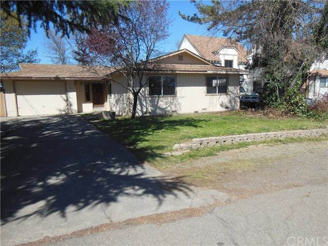 332 Avenue A, Lakeport, CA 95453 (#LC21068322) :: Wendy Rich-Soto and Associates