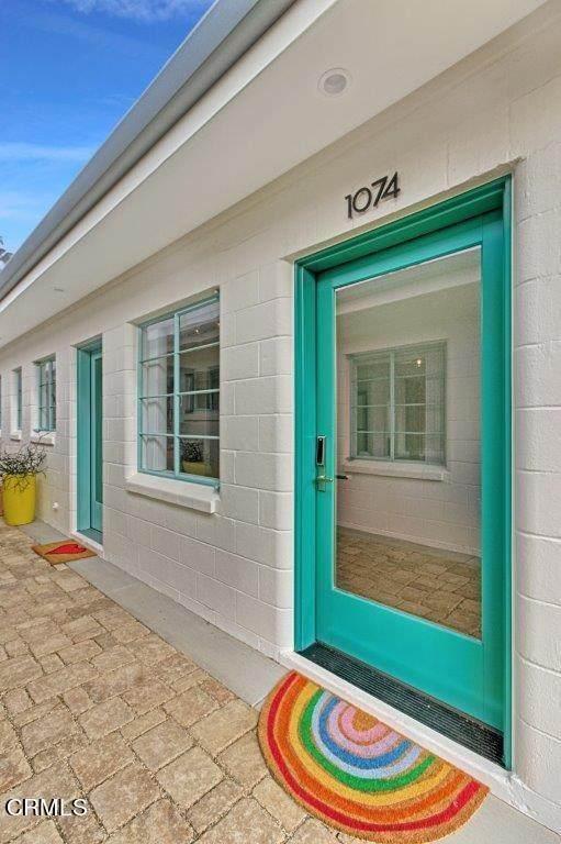1074 Seaward Avenue - Photo 1