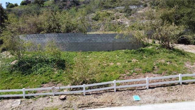 2725 Clear Creek Lane, Diamond Bar, CA 91765 (#PW21068424) :: Re/Max Top Producers