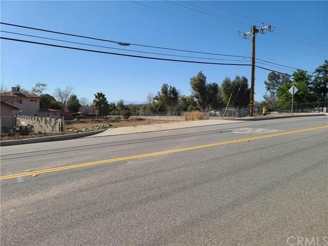 12858 13th Street, Yucaipa, CA 92399 (#EV21067235) :: American Real Estate List & Sell