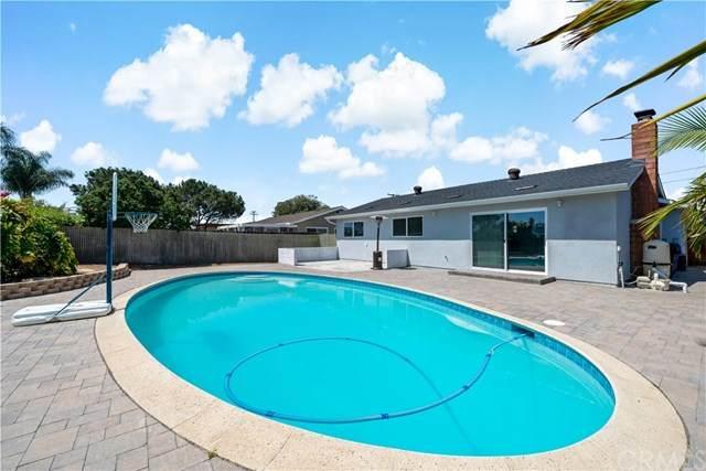 5245 Northridge Avenue, San Diego, CA 92117 (#SW21068265) :: Koster & Krew Real Estate Group | Keller Williams