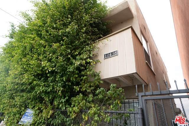 10438 Santa Monica Boulevard - Photo 1